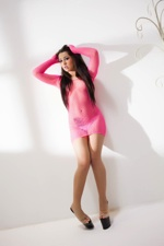 Hottie lola in pink  hottie lola in pink. Hottie Lola in pink